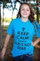 keep_calm_front